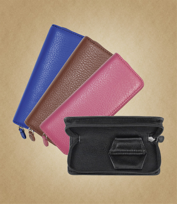 product_home-dualpenleatherpouch