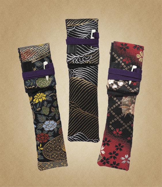 kimono pen wrap_thumbnail